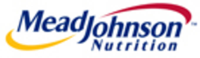 Mead Johnson Nutrition Reports Third Quarter and Nine Months 2016 Results; Reports Progress against Strategic Plan in Challenging Environment; Revises Near Term Outlook