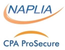 naplia files lawsuit against jorgensen for defamation and interference with customers, and defeats jorgensen copyright claim in round one in court