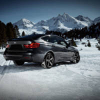 Winter Business with Yourtyres.co.uk: New, Exclusive Brand Models, Useful Shop Features and Flexibility