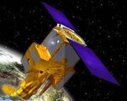 Vega And Gokturk-1A are present for next Arianespace lightweight mission
