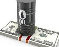 Oil prices say goodbye to $50