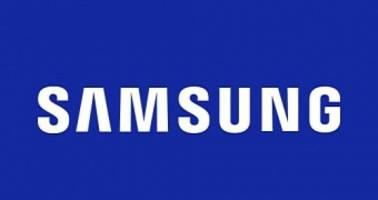 samsung records lowest share in the smartphone market in nearly two years
