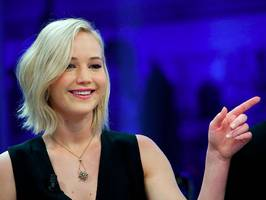 hacker who stole nude photos from jennifer lawrence sentenced to 18 months in prison