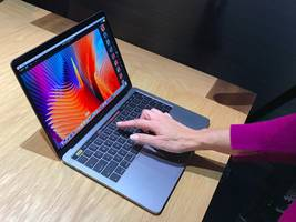 the macbook pro is going to be the best mac for most people (aapl)