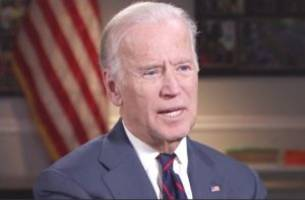 Is the Clinton Campaign Really Considering Joe Biden for Secretary of State?