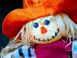 Newtown Police Shares Safety Tips for Halloween