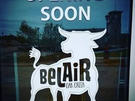 brookfield getting new mexican restaurant