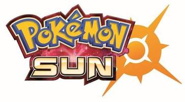 Check Out Final Forms of Sun and Moon's Starters (plus more Pokemon news)
