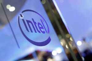 Intel Capital doubles down on its Diversity Fund investment
