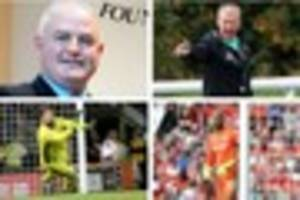 derby county news: rams appoint technical director; stoke want to...