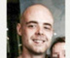 Man charged with murder of Congleton backpacker Tom Jackson in...