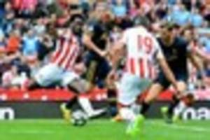 mike pejic: wilfried bony must be more selfish and critical to...