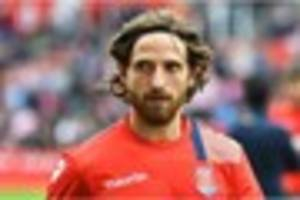 three factors why mark hughes thought joe allen would be great...