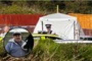 Wilfred Isaacs shooting: Everything we have learnt from the first...