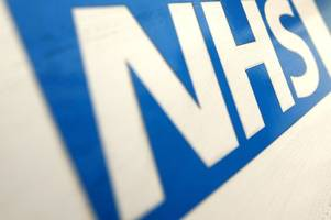 Morning news headlines: NHS 'hundreds of millions of pounds short' regaining cash from overseas patients; 'Weekend effect' does not exist for patients at major trauma centres - study