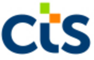 cts announces third quarter 2016 results