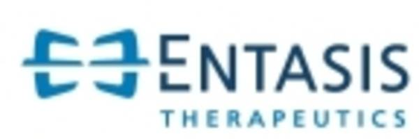 entasis therapeutics to present data at idweek on etx2514sul, a novel drug targeting multidrug-resistant acinetobacter baumannii infections