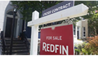 redfin survey: many home sellers are waiting on the sidelines, confident prices are still rising