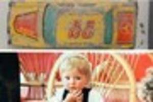 is yellow toy car a further clue to toddler's disappearance?
