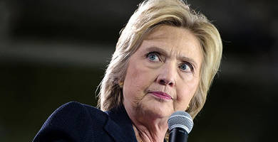 retired cia officer explains why hillary's emails matter