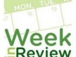 hawthorne man drowns at treatment plant/ white plains teen rescued by fbi: the week in review for white plains patch