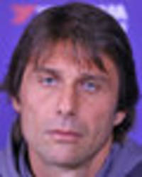 sol campbell: chelsea must do this to win the premier league under antonio conte