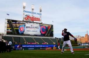 chicago cubs, arrieta look to send series to game 7