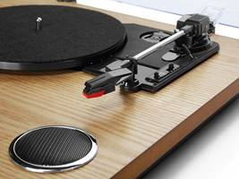 lidl is now stocking budget record players