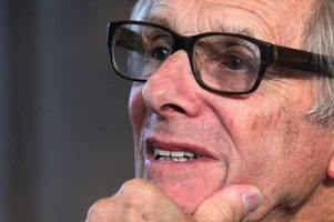 ken loach hits back at minister's claims over 'monstrously unfair' movie portrayal of jobcentre staff