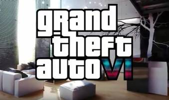 'grand theft auto 6' to come sooner than you think