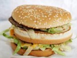 how to get mcdonald's big mac for almost half the price revealed