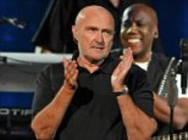 ticketmaster accused of profiteering over phil collins' gig by redirecting fans to get me in!