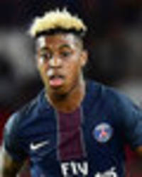 done deal: chelsea, liverpool and man city target presnel kimpembe extends psg contract