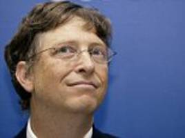 bill gates is funding a project to create the new zika virus vaccine