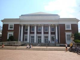 uva administrator awarded $3 million over rolling stone defamation
