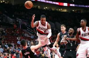 trail blazers at clippers live stream: how to watch online
