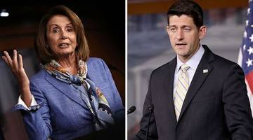 major networks confirm that republicans will retain control of the house