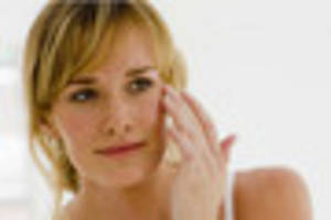 best-selling skincare product recalled after being found to...
