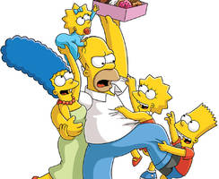 It's Official: The Simpsons Has More Episodes Than Any Other Scripted Show In History