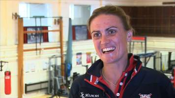 olympic rowing: heather stanning found retirement decision 'difficult'