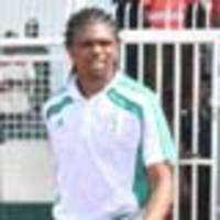 kanu tips eagles to snare maximum points