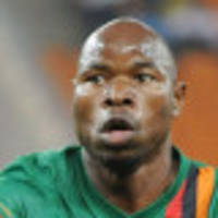 zambia out to stun cameroon in limbe