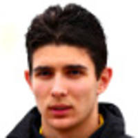 motor racing-ocon joins force india f1 team