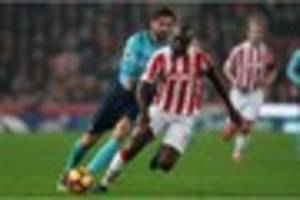 stoke city move is ideal for bruno martins indi, says dutch...