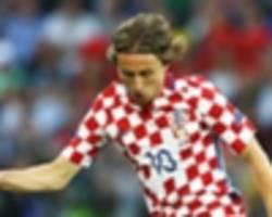 croatia vs iceland betting: visitors capable of breaching a staunch home defence