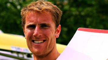 olympic rowing champion nash retires