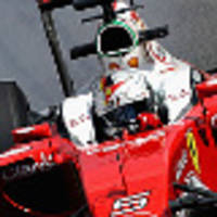 stewards rule out vettel penalty review