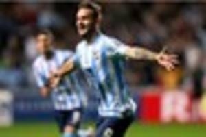 loss of players have left coventry fans feeling blue: spy in the...