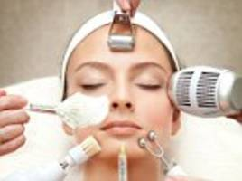 the ultimate guide to anti-ageing treatments starts by examining the best facials