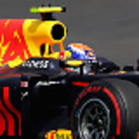 'total rubbish' - mercedes boss phoned verstappen father